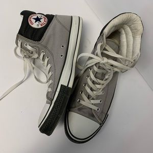 Converse Chuck Taylor Hi Tops XLNT  Condition